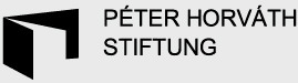 Peter-Horvath-Stiftung